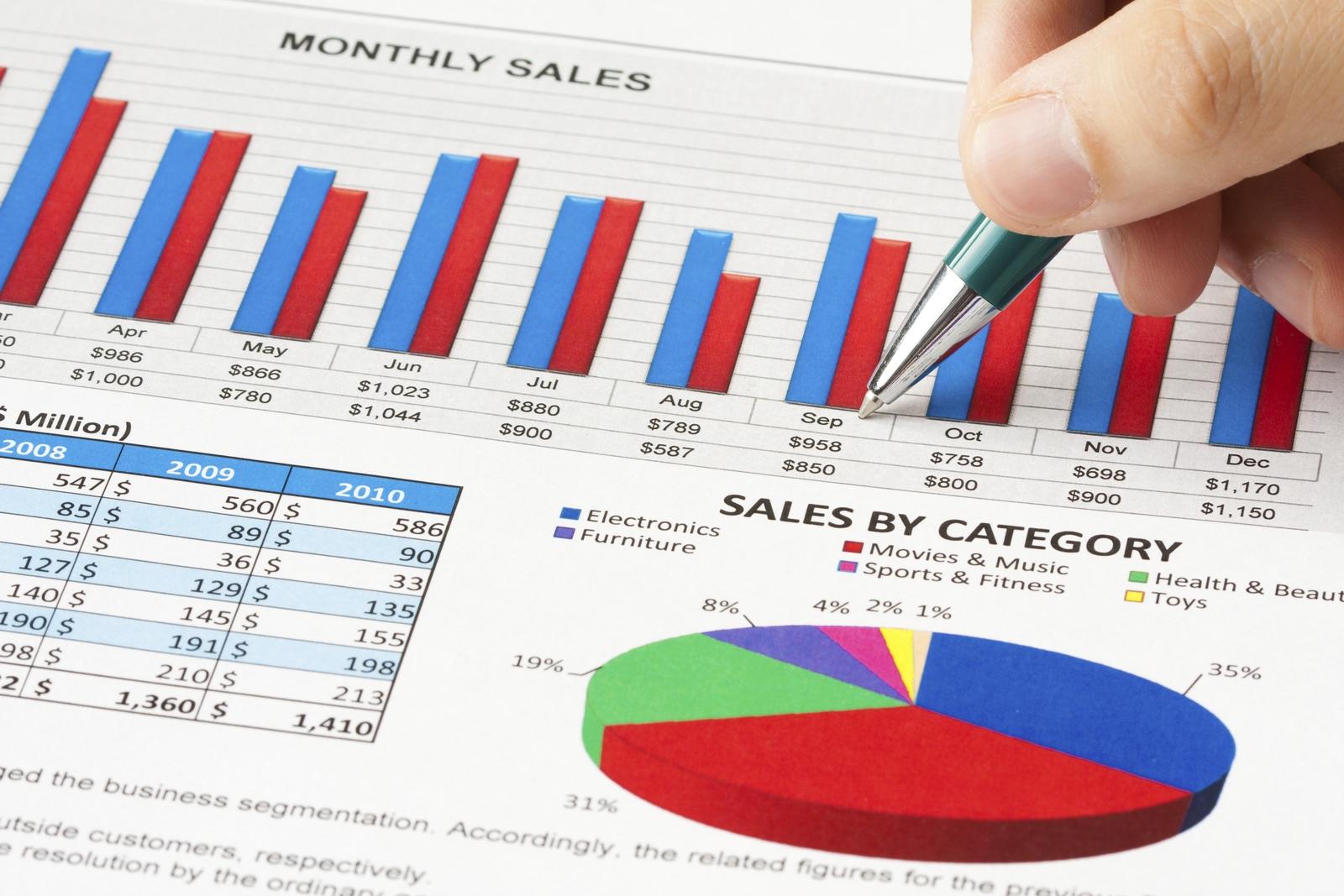 business plan ottawa