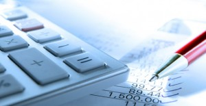 Ottawa Bookkeeping Service
